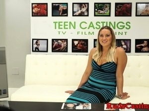 casting couch teens tube galleries