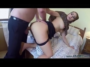 arab girls ass fucked