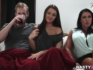 watch free xxx cheating wiives fuck