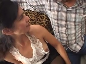 maid being tricked porn videos