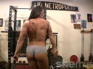 fitness gym girl fucking videos