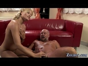 Fetish babe piss soaked