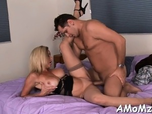 free mature xxx video post