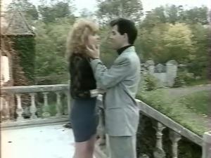 retro classic eat my pussy videos