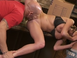 true lives reality tv sex video