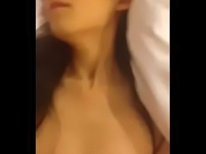Taiwan girl porn video
