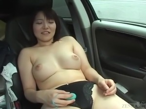 forced japanese wife
