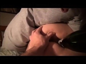 sex pussy licking fingering ass boobs