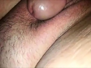 young free close up pussy pics
