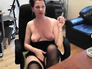 nude amateur webcam