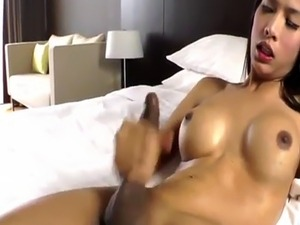 asian ladyboy fuck dolls movies thumbs