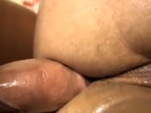 big cock black girls