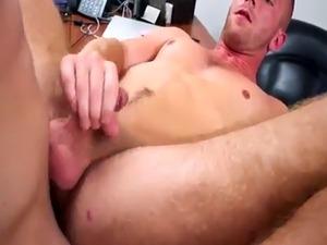 wife big cock fuck