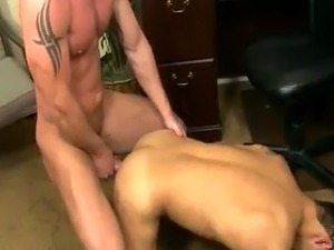 Big cock sex photo