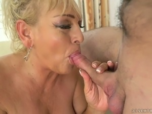 masturbation movies mature