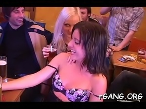 xxx rated porn reality kings