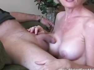 granny young sex gallery free