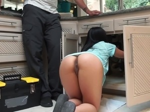 free horny house wife pics