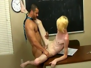 free shemale movies wiith big cocks
