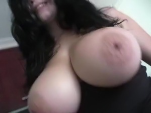 sleep sex vids free