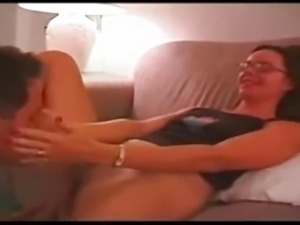husbands filming wives interracial sex