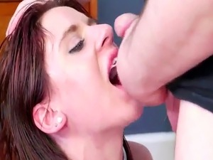first time anal for young girls