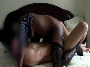 hairy fat black african women porn