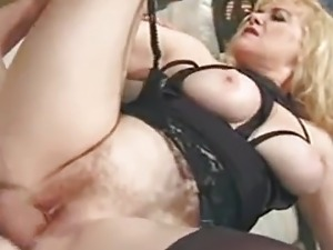 housewife blowjob for free