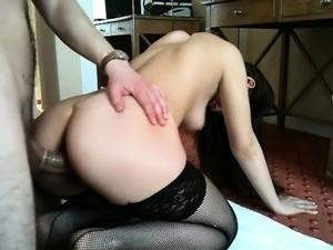 free porntube amateur