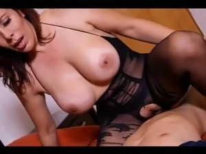 free sex aunt stories pics