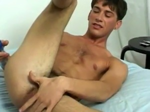 Watch free emo gay sex videos and long twink tube After a