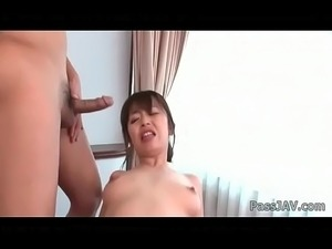 party group sex movies videos