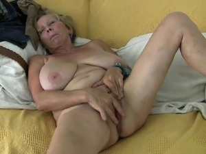 fat wife fuck video