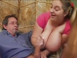 old sex teacher pics