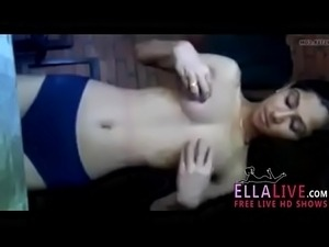 Indian desi sex site