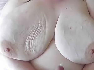 wife stranger fuck video