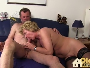 swinger couples videos
