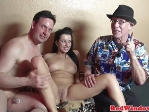 fat black hooker porn sex galleries