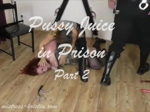 free bdsm shemale sex movies