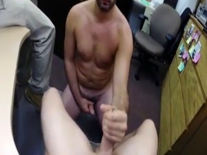 big cocks tiny pussy videos