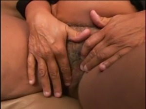 mature grannie sex