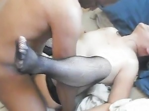 young chinese porn videos