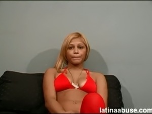 Girl puke porn