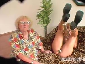 german father bathr pussy videos
