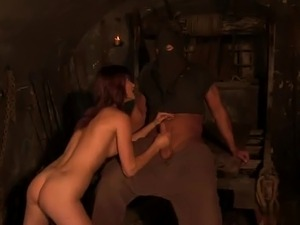asian girls pee in prison