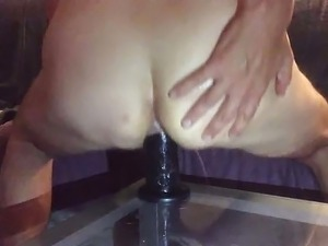 share my wife video
