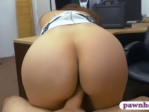 long amateur big tits movies