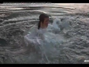sexyblack girls celebrity videos