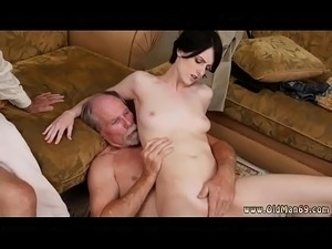 Teens having sex for the first time
