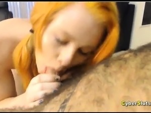 real homemade amateur lesbian lovers
